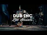Dub Incorporation-Paradise(Live session)