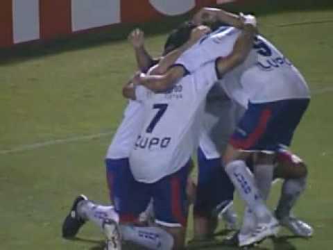 Palmeiras 1 x 4 São Caetano - Gols § Paulista 2010 - 9ª rodada (17/02/10)