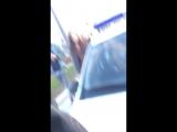 Мутная история, задержание ребёнка в Москве 27.05.2017 1