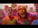 Snap feat Rukmani Rame Civil beats invader remix 2018