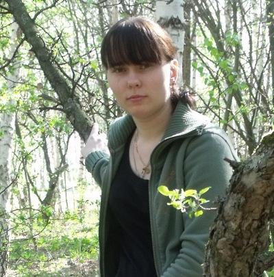 Екатерина Киселева, 8 марта , Рязань, id51915129