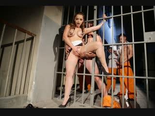 Liza Del Sierra [PornMir, ПОРНО, new Porn, HD 1080, All Sex Hardcore Anal]