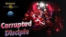 HoN - 881 GPM - Corrupted_Disciple - 🇭🇷 Croatia Diamond III