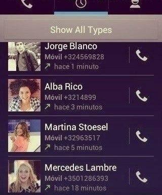 бесплатно поиск по номеру телефона:
