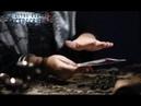 Соседки. Следствие ведут экстрасенсы - Сезон 1 - Выпуск 152 - Часть 4 - 22.05.14