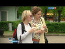 Вести Москва На ВДНХ появился павильон для потерявшихся посетителей