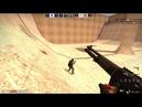 Трансляция с сервера CS GO Лакшери !; Surf DM 37.230.162.197:27015