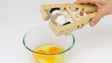 DIY Simple Egg Opener This Gadget Should Be in Every Kitchen