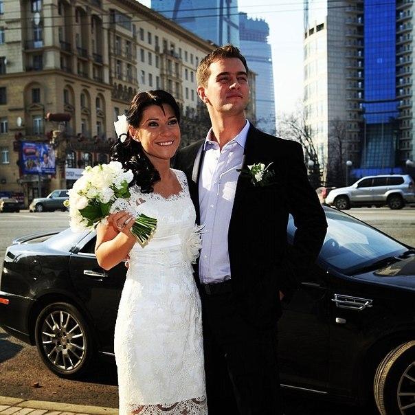 Георгий Дронов  биография фото семья жена дети рост