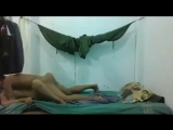 Myanmar_young_soldier_with_girlfriend_homemade.mp4