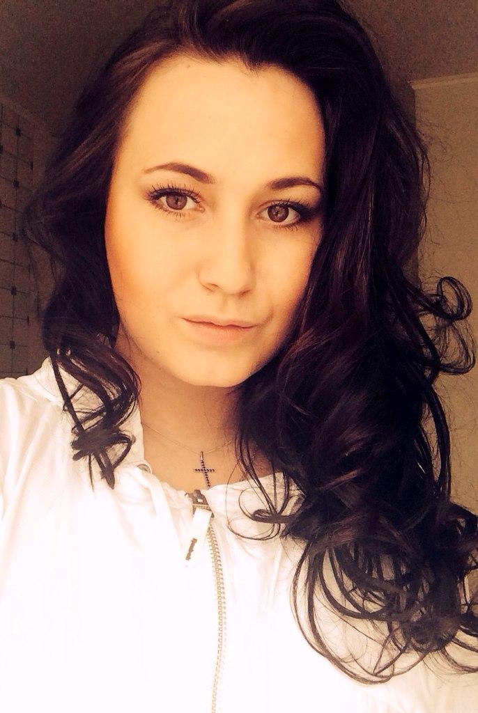 Anastasia Efremova - фото №8
