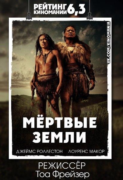 Фото №430199692 со страницы Михаила Табакова