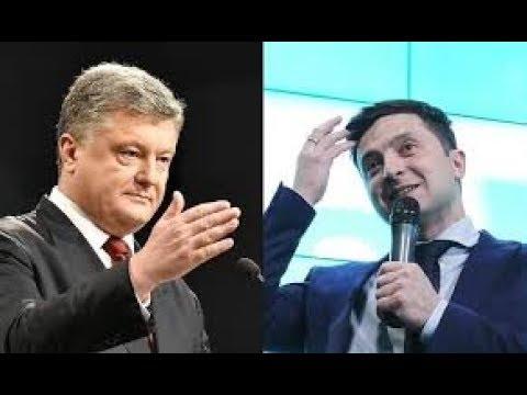 Дебати кандидатів у президенти чи потрібні виборцям і про що Круглий стіл