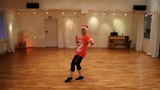 Jingle Bell Rock - ZUMBA Fitness