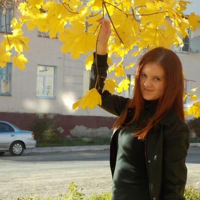 Мария Кондратьева, 3 сентября 1996, Аткарск, id60719295