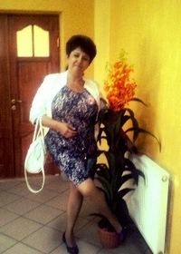 Галка Ковалевич, 12 марта , Береза, id207365302