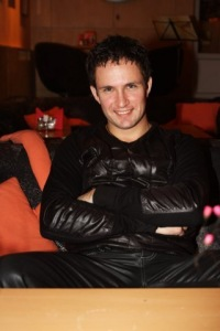 Max Mironoff, 14 февраля 1986, Могилев, id24673729