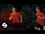 Jay Hardway Mesto - Save Me (Official Music Video)
