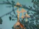 13. Собор Архистратига Михаила и всех Небесных Сил Бесплотных в пос. Токсово