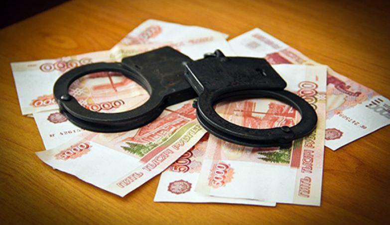 Почтальон из Зеленчукского района потратила на свои нужны чужие деньги