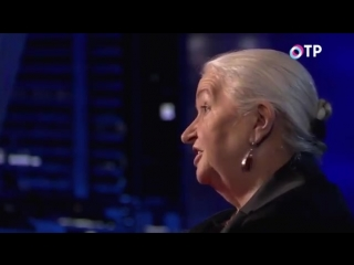 Что мне дало изучения темы Сознания - Т. Черниговская