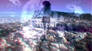 TYDI JES - Say The Word