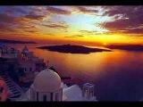Nikos Kourkoulis - Zilia mou... parapono mou (Greece)