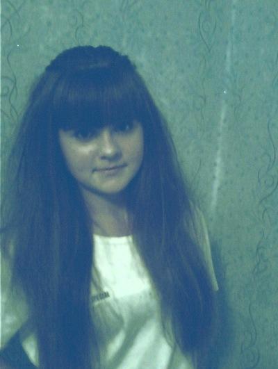 Светлана Денисенкова, 6 ноября , Брянск, id166498274