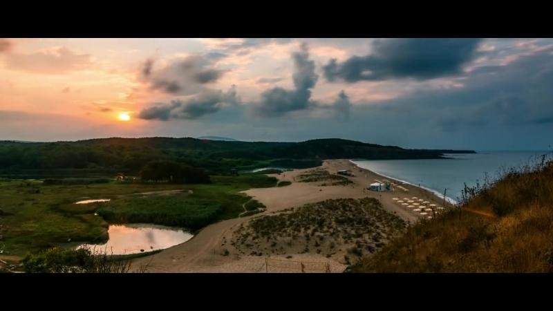 Bulgaria Элма Тур