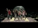 Нюша - Вою на луну HD