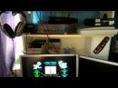 Демонстрация мощи звуковой карты SAA ZX Phoenix AAABand Gorup