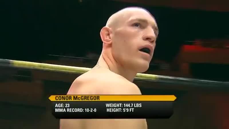 2012.06.12.CWFC.47.Dave.Hill.vs.Conor.McGregor