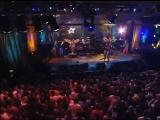 Nirvana - Endless Nameless (Live &amp Loud)