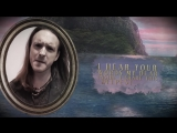 VISIONS_OF_ATLANTIS_-_Return_To_Lemuria__Official_Video____N___
