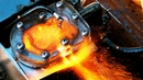See Through Engine on NITROMETHANE 4k Slow Motion S1 • E4 Blow Up Attempts 1 -9 Crazy !