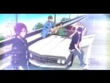 anime vine    free! dive to the future
