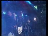 Modern Talking - Keep Love Alive (Rock Pop Music Hall, 17.05.1986, ZDF) MTRF VIDEO