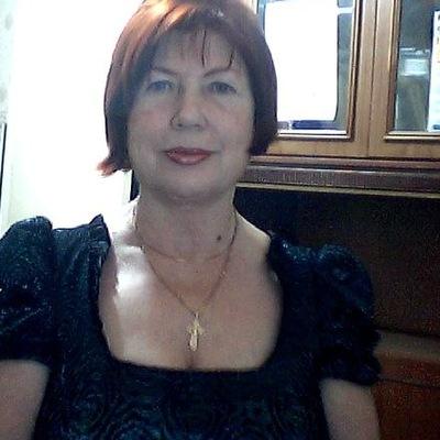 Татьяна Кашко, 7 апреля , Лыткарино, id197822886