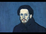 7. Il potere del Genio - Picasso