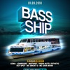 01/09 Timeofnight DNB: Bass Ship @ Boat Party