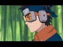 Naruto Shippuuden 343  Наруто Шипуден 343  Наруто 2 сезон 343 серия Наруто: Ураганные Хроники 343 русская озвучка by блиннуукк [Rutube_HD]