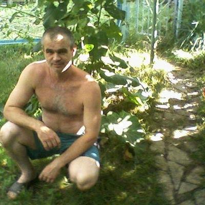 Юрий Размочаев, 17 декабря 1999, Харьков, id195602156