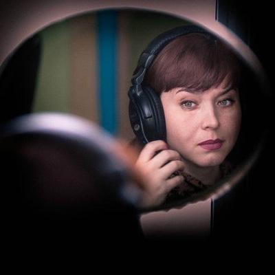 Ирина Нигаева