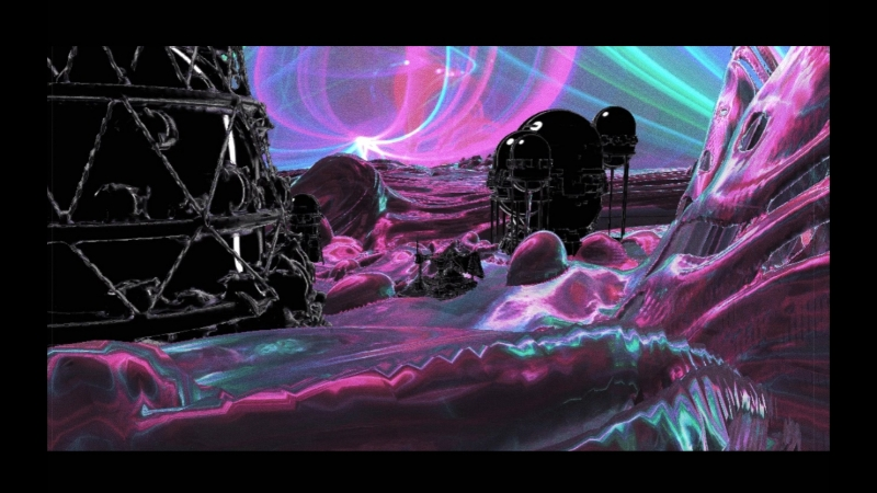 3d_coat_viewport_abstract_animation_test
