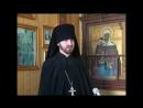 В деревне Коськово объявлен сбор средств на строительство  Храма Святого Георгия Победоносца