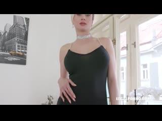Tanya virago [pornmir, порно вк, new porn vk, hd 1080, russian, gape, interracial, dp, big tits, milf, double pussy dpp, anal]