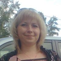 Людмила Савоневич