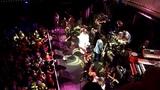 George Clinton &amp Parliament Funkadelic 2018-06-28 - Amsterdam, NET - Paradiso