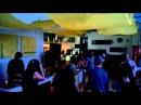 FRIENDLY VIBES Daytime Sessions | Andrey PUSHKAREV | Ulyanovsk | 14.06.14