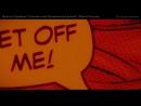 Три фильма подряд — «Доктор Стрейндж» «Человек-паук Возвращение домой» «Чёрная Пантера»